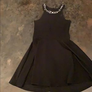 Dress for girls size 10/12